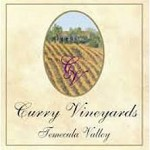 Curry Vineyards & Winery