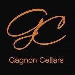 Gagnon Cellars