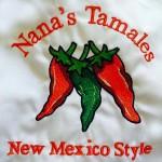 Nana's Tamales, Tacos, & More