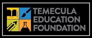 Temecula Education Foundation