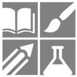 TEF_Logo_Final(grey)