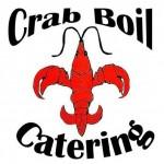 Crab Boil Catering