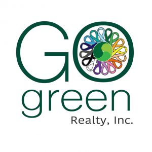 Go Green Realty