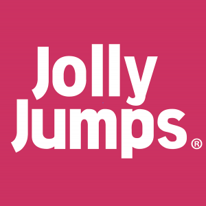 Jolly Jumps