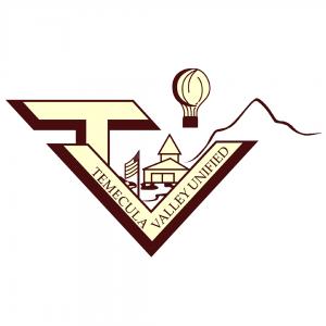Temecula Valley USD