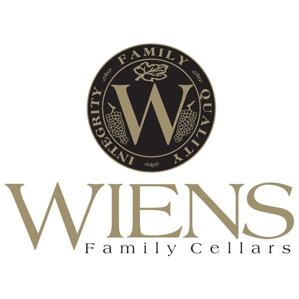 Wiens Family Cellars