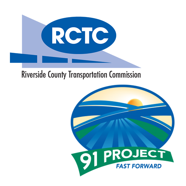 Riverside County Transportation Commission