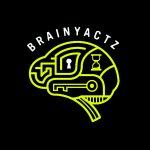Brainy Actz Escape Rooms