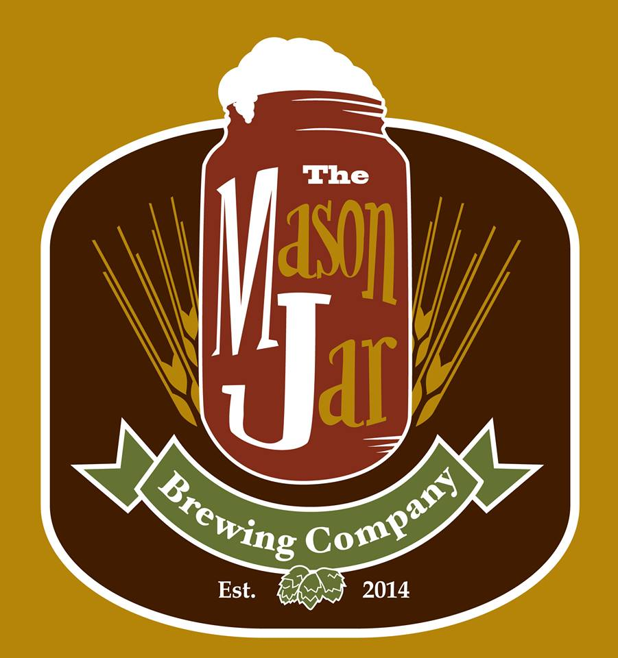 Mason Jar Brewing Company