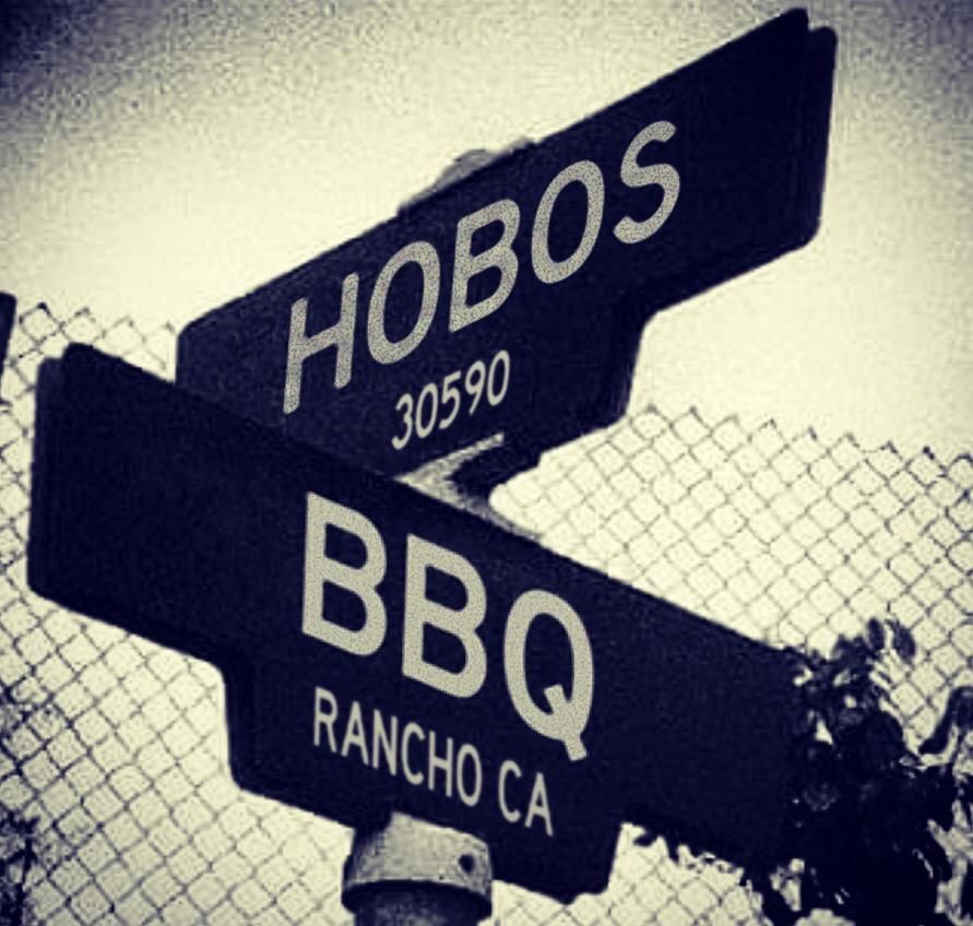 HoBo's BBQ