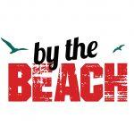 By the Beach Caribbean Cuisine