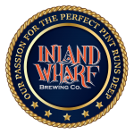 Inland Wharf Brewing Co.
