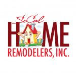 SoCal Home Remodelers, Inc.