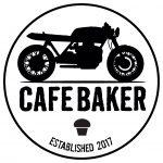 Cafe Baker