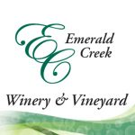 Emerald Creek Winery & Vineyard