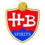 HB Spirits