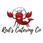 Red's Catering Co.
