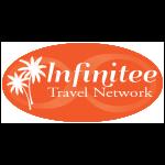 Infinitee Travel Network