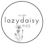 Lazy Daisy Pies