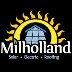 Milholland Electric