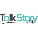 TalkStoryCali