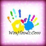 Wax Handz