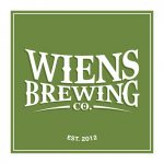Wiens Brewing Co.